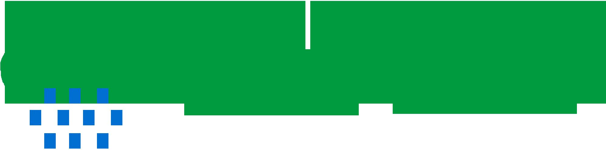 Aqua-Recup logo